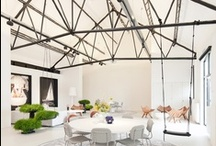 ARKIPLANOS-home decor- / Arquitectura e interiorismo.