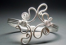 Jewerly / by Kathy Barnes