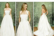 Someday (wedding)