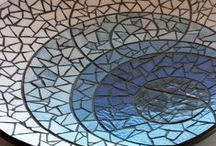 My Mosaic Designs