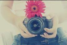 365 Days ♥