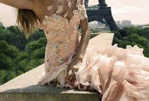glam dresses  / by Daisy Diaz