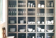 Perfectly Organized