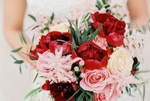 La Gardenia | Tuscany Wedding Floral Design / Fiori matrimonio Arezzo | Wedding floral design in Arezzo and Southern Tuscany