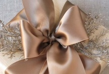 DIY Gifts / by artistreEscapes Island Garden Venue, LLC