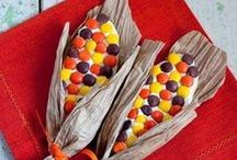 Thanksgiving Recipes from Dixie Crystals / Thanksgiving entree recipes, Thanksgiving appetizer recipes, Thanksgiving side dish recipes and Thanksgiving dessert recipes.  / by Dixie Crystals