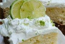 Cinco de Mayo Recipes / All the fun and deliciousness of a fiesta, these Cinco de Mayo recipes for cocktails, dinners and desserts sing with flavor! Celebrate May 5th with Mexican food recipes that will make any party a fiesta. Some of our favorites include tres leches, churros, sopapillas, fajitas, margarita cake and coconut lime cupcakes. For more delicious recipes, visit http://www.dixiecrystals.com/.