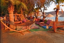 Bitez / Images of Bitez from the Bodrum Peninsula Travel Guide: Turkey's Aegean Gem