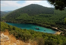Golkoy / Images of Golkoy from the Bodrum Peninsula Travel Guide: Turkey's Aegean Gem