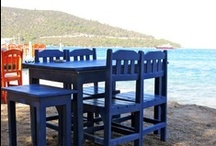 Torba / Images of Torba from the Bodrum Peninsula Travel Guide: Turkey's Aegean Gem