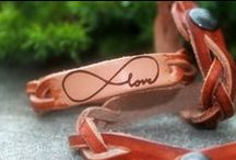 The Day I Change My Last Name To His. / Ideas for my outdoor wedding. / by Sheila Robinson
