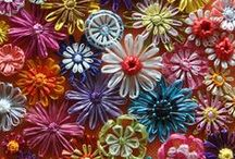 Plaryn and Taryn Patterns / Plaryn and Taryn free patterns crochet