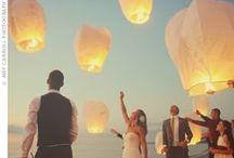 Wedding / by Lauren