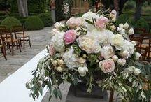 Wedding @Vignamaggio | La Gardenia Tuscany wedding flowers / Flowers by La Gardenia | wedding in Tuscany, Tuscany wedding, Chianti Wedding, Vignamaggio, wedding flowers, rustic wedding, vintage wedding, outdoor wedding, winery wedding, olive