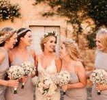 Wedding at Villa Catignano / Flowers by La Gardenia | #weddingintuscany, #tuscanywedding, #weddingflowers, #catignano, #rusticwedding, #outdoorwedding,  #winerywedding, #weddingdestination, #tuscany #tuscanwedding #floral