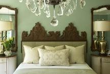 Bedroom Lover / by Heidi Jaster