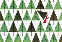 Tis the Season / by Betty O'Brien