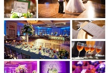 Wedding Photography / Some great details from our favorite clients' weddings / by PW Photography