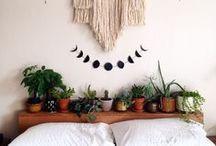 Crafts / sooo many great ideas