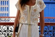 estilo / by Candice Deutz