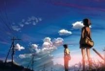 Movies & TV / by Ambar Luna