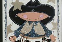 My illustrations : Vrolijkeboel.nl / vrolijke schilderijen voor de kinderkamer