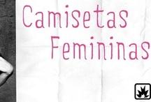 Top Feminino / http://store.a550.com.br/top-feminino?limit=100
