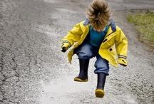 Photography Tips / by In Lieu of Preschool & Parent Teach Play