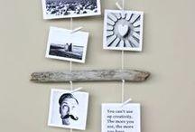 keeping MEMORIES ideas