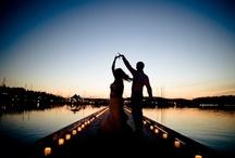 Fab wedding photography