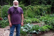 Dr. Andrew Weil / by Cindy Briedis