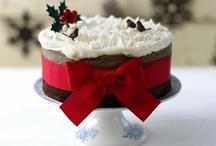 Christmas Recipes / by Ambar Luna