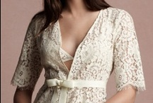 Donato Loves Bridal Boudoir Lingerie!  / Your big day is about looking perfect in LOVE, HAIR, MAKEUP and STYLE. At Donato Salon+Spa, we really  think so!  / by Donato Salon + Spa