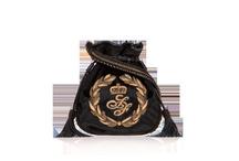 Bags & Handbags / by Ambar Luna