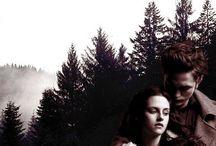 I <3 Twilight Saga..:)