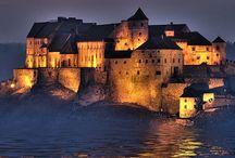 Castle  inc..