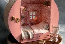 Dollhouse <3