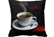 Coffee / by Dianne's Favorite Things
