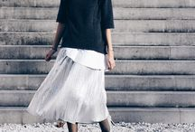 Coco's World / Coco's Philosophy- style aus more than fashion!  http://www.cocos-philosophy.de