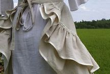 Aprons / by Sandy Allison