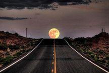 This way------>