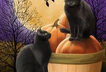 Hallowe'en.. : )