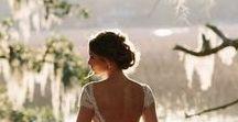 noivas e casais