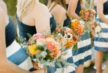 wedding ~ helper  / by Jilly