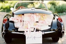 WEDDING plans! 4.27.13