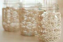 Ispirazione Crochet
