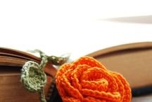 knits and bits