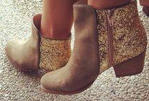 shoes / by Lejla Drinic