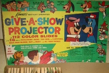 """Groovy Toys / Those GRoovy Toys we grew up with! Some are """"classics"""" and younger generations enjoy them today. When was the last time you played Clue, Kerplunk, or Sorry?"""