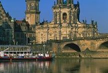 Germany Vacations / Explore. Vacations. Go undercover through Germany and England. Family Root Travel